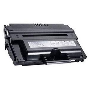 Dell Toner 2335dn Black LC (593-10330) 3k (593-10299) (CR963)