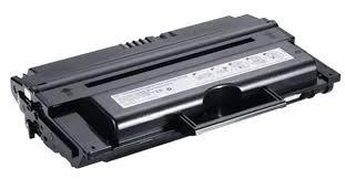 Dell Toner 1815dn Black LC (593-10152) 3k (NF485) (PF656) (593-10150)