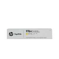 HP Ink No.976YC Yellow (L0S31YC)