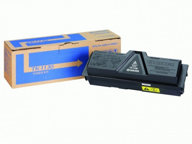 Kyocera Cartridge TK-1130 (1T02MJ0NL0)