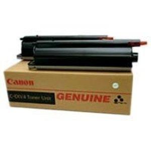 Canon Toner C-EXV 4 (6748A002)