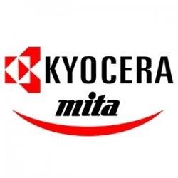 Kyocera WT-8500 Waste Toner Bottle (1902ND0UN0)