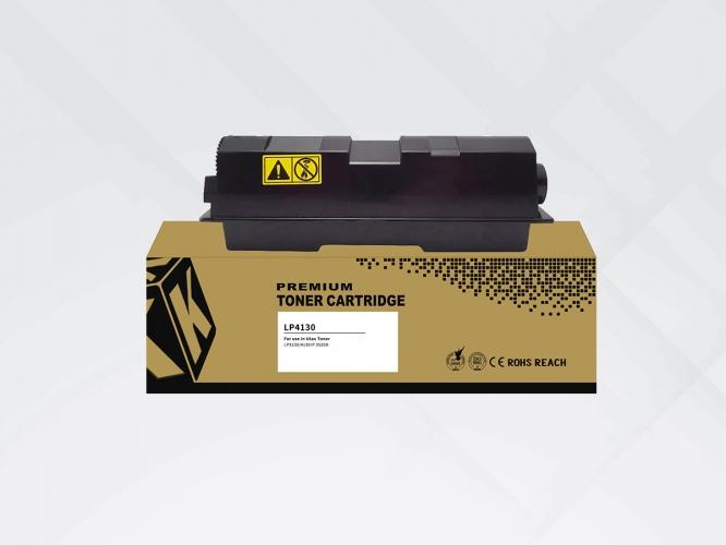 Compatible HYB Triumph Adler LP4130/Utax LP3130/P-3520D Black, 2500 p.