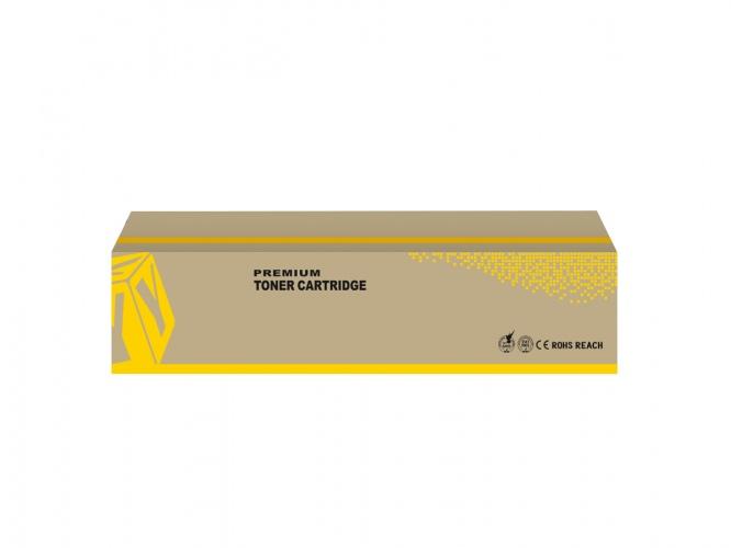 Compatible HYB Triumph-Adler P-C3060DN/ CLP4626/ CLP4630/ UTAX P-C3060DN/ CLP3626/ CLP3630 Yellow,