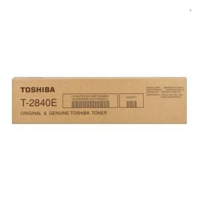 Toshiba Toner T-2802E Black (6AG00006405) (6AJ00000158)
