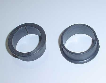 NP 2020, FA5-2967-000, HEAT SLEEVE/BUSHING