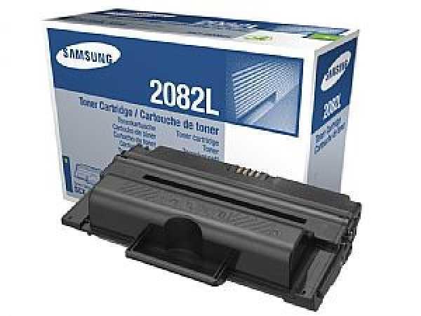 Samsung Cartridge Black MLT-D2082L/ELS (SU986A)