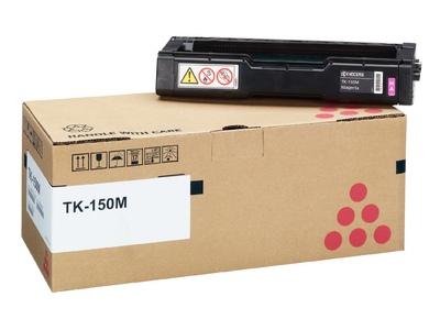 Kyocera TK-150M