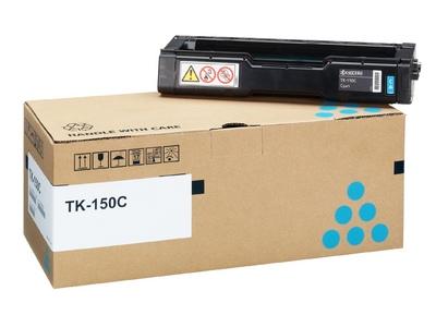 Kyocera TK-150C