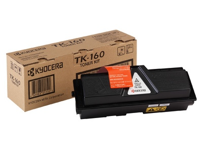 Kyocera Cartridge TK-160 (1T02LY0NL0)