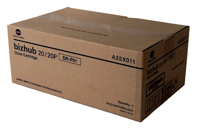 Konica-Minolta Drum DR-P01 (A32X021)