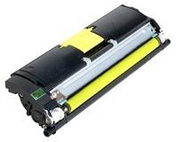 Konica-Minolta Toner TN-212 Yellow 4,5k (A00W172)