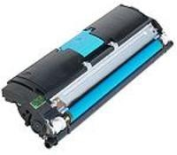 Konica-Minolta Toner TN-212 Cyan 4,5k (A00W372)