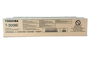 Toshiba Toner T-3008E Black (6AJ00000151)