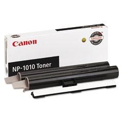 Canon NP1010