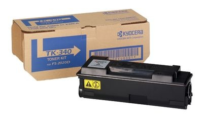 Kyocera Cartridge TK-340 (1T02J00EU0)