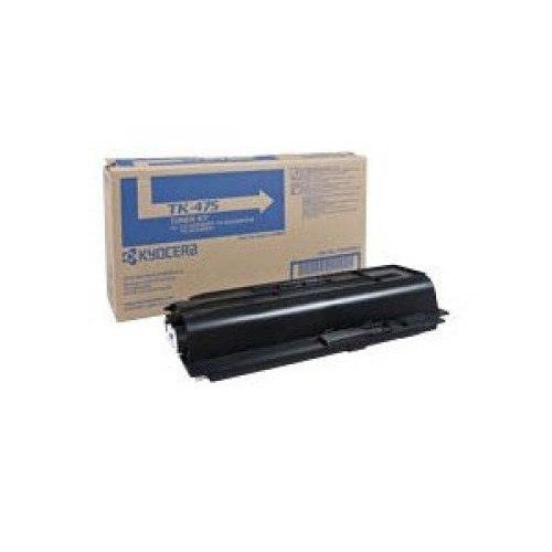 Kyocera Cartridge TK-475 (1T02K30NL0)