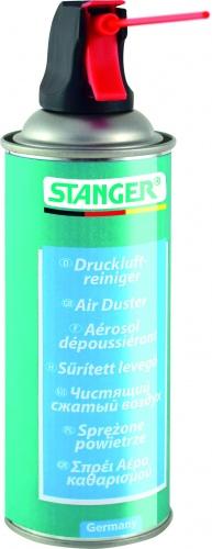 STANGER Air Duster, 400 ml