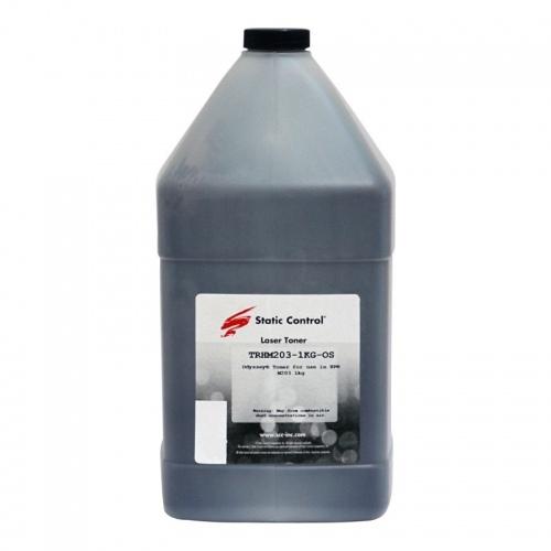 Static-Control TONER REFILL HP CF230 / M203/M227