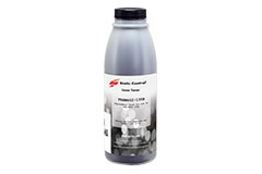Static-Control TONER REFILL HP CF226A/ CF228A / M402/M403/M426/M427