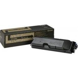 Kyocera Toner TK-6305 Black (1T02LH0NL0)