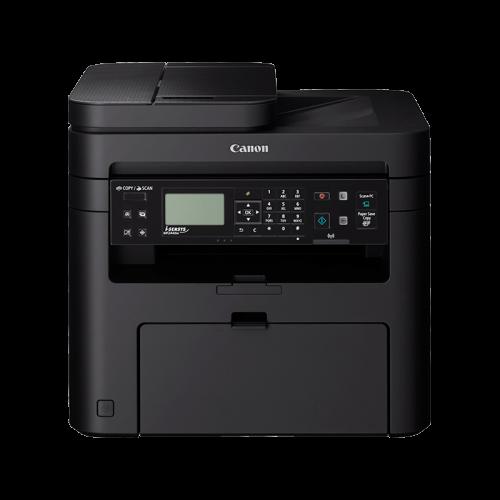 Printer Canon i-SENSYS MF244dw