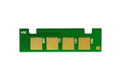 Chip Static-Control Xerox 3052/ 3260 106R02778