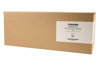 Toshiba Toner T-520P-R 35k (6B000000619) Return