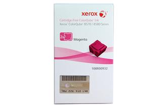 Xerox Ink 8570 Magenta (108R00932)
