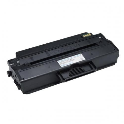 Dell Toner B1260 Black LC (593-11110) 1,5k (G9W85) (PVVWC)