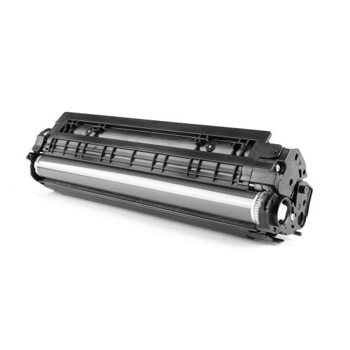 Utax Toner CLP 3316 Black (4431610010)