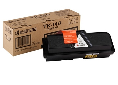 Kyocera Cartridge TK-140 (1T02H50EU0)