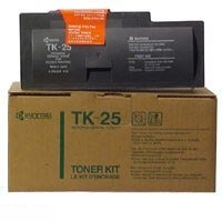 Kyocera Cartridge TK-25 (37027025)