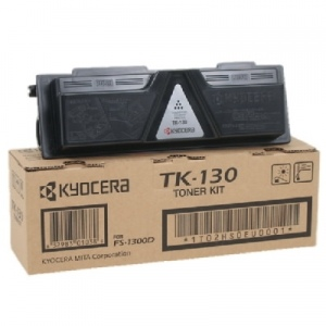 Kyocera Cartridge TK-130 (1T02HS0EU)