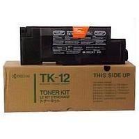 Kyocera TK-12