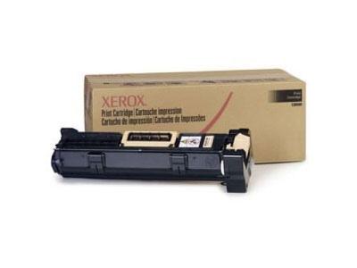 Xerox Toner DMO 5222 Black (106R01413)