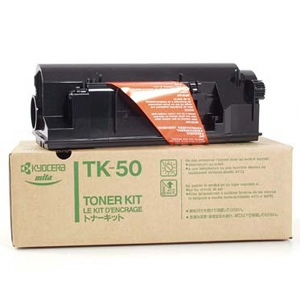 Kyocera Cartridge TK-50 H (370QA0KX)
