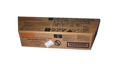 Triumph Adler CLP4526/Utax CLP3526