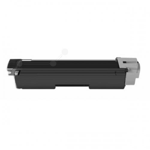 Triumph Adler Toner Kit CDC 4726/ Utax Toner CDC 1626 Black (4472610115/ 4472610010)