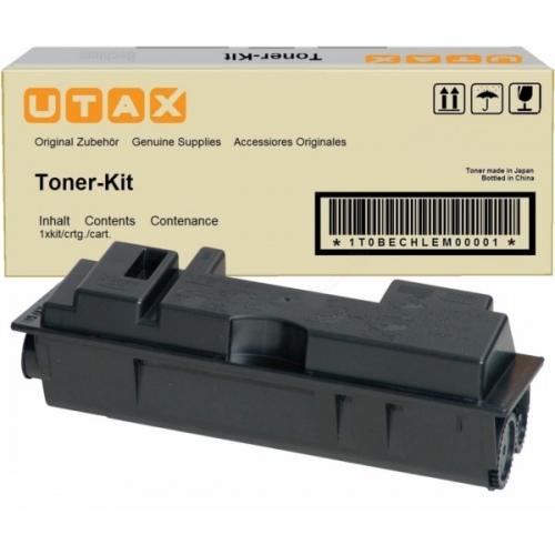 Utax / TA Toner CD1018 / DC2018 (611810015/ 611810010)
