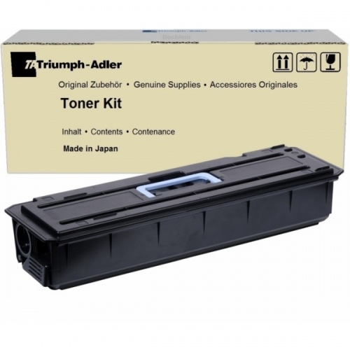 Triumph Adler Copy Kit DC 2242/ Utax Toner CD 1242 (614210015/ 614210010)