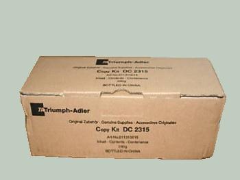 Triumph Adler DC2315/Utax CD1315