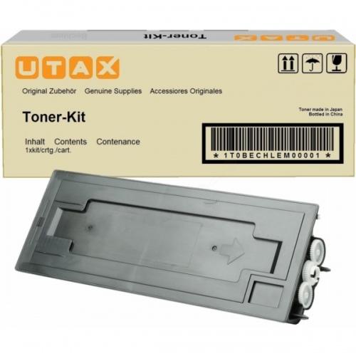 Utax Toner CD 1325 (612511010)