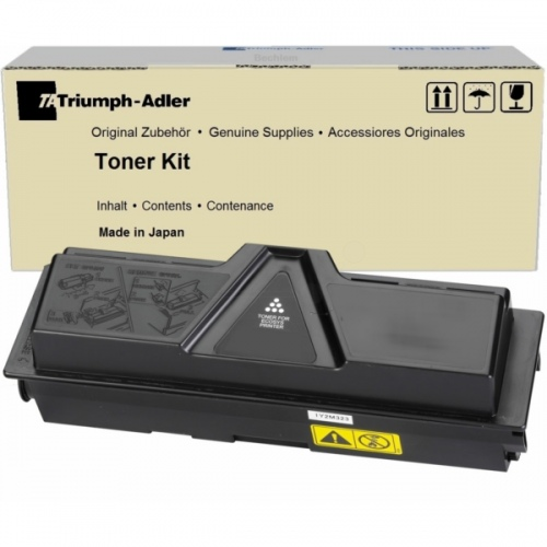 Triumph Adler Copy Kit DC 6135/ Utax Toner CD 5135 (613511015/ 613511010)
