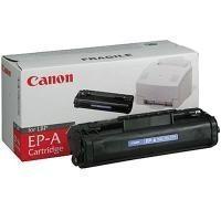 Canon EP-A