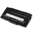 Triumph Adler fax 925/Utax fax 525