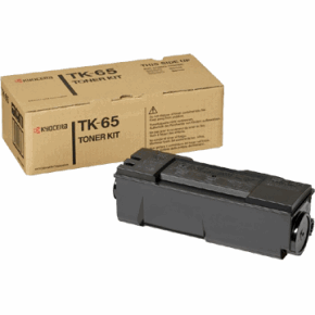 Kyocera Cartridge TK-65 (370QD0KX)