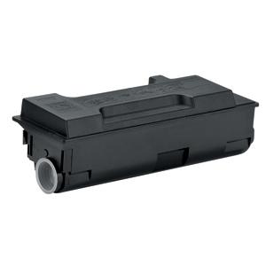 Utax Toner LP 3035 (4403510010)