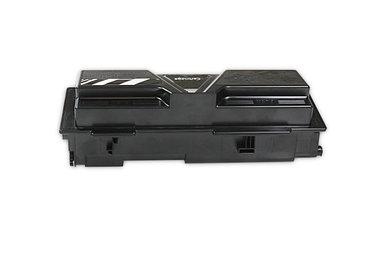 Triumph Adler Toner/ Utax Toner LP 3135 Black (1T02LZ0TAC/ 1T02LZ0UTC/ 4413510010/4413510015)