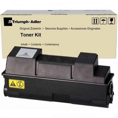 Triumph Adler Toner Kit LP 4235 12k/ Utax Toner LP 3235 (1T02J00TAC/ 4423510010)
